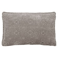 """Fayola 16"""" x 16"""" Decorative Pillows"""
