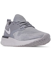 e4860d7f9b62 Nike Men s Odyssey React Flyknit 2 Running Sneakers from Finish Line