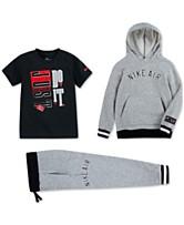 9c12a6ecafd875 Nike Hoodies  Shop Nike Hoodies - Macy s