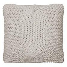 """Luisa 20"""" x 20"""" Decorative Throw Pillows"""