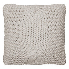 """French Connection Luisa 20"""" x 20"""" Decorative Throw Pillows"""