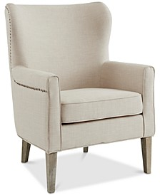 Colette Chair