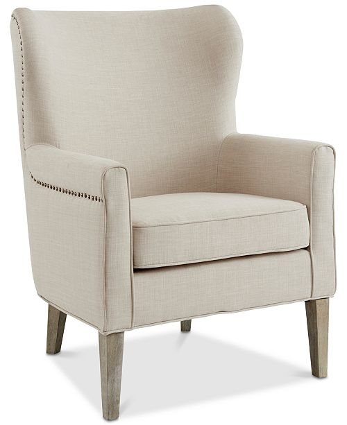 Furniture Colette Chair, Quick Ship