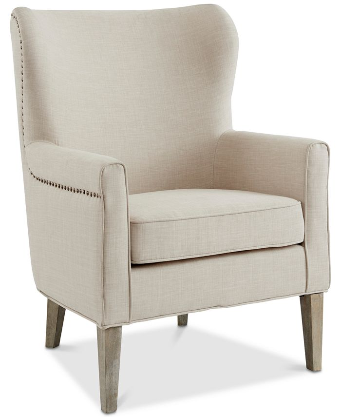 Furniture - Colette Chair, Quick Ship