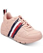 16fc31c1dede Tommy Hilfiger Envoy Sneakers