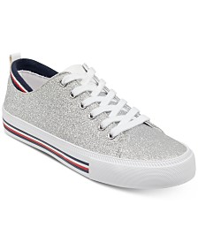 Tommy Hilfiger Two Sneakers