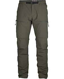 Fjällräven Men's High Coast Hiking Pants