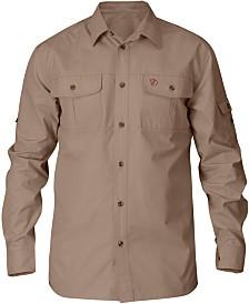 Fjällräven Men's Singi Trekking Shirt