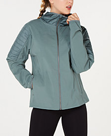 Columbia Nesika Creek Stretch Jacket