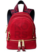 c7d1fa50f76f red valentino bags - Shop for and Buy red valentino bags Online - Macy s