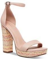 2d849ad2310 Madden Girl Suzy Platform Sandals