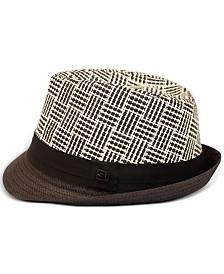 d4981075d935c Levi s Men s Straw Fedora   Reviews - Hats