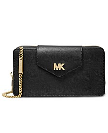 44bf49839603 Michael Kors Messenger Bags and Crossbody Bags - Macy s