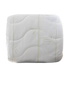 Trixie Mattress Pad Collection