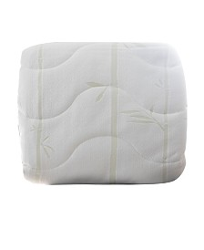 Duck River Textile Trixie Mattress Pad Collection