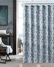 Neila 70x72 Shower Curtain