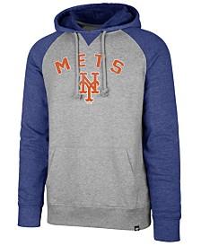 '47 Brand Men's New York Mets Match Hoodie