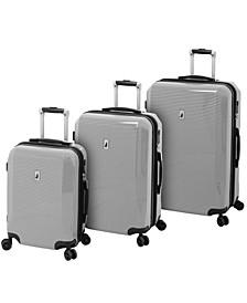 Cambridge Hardside Luggage Collection