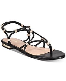 ALDO Cearka Flat Sandals