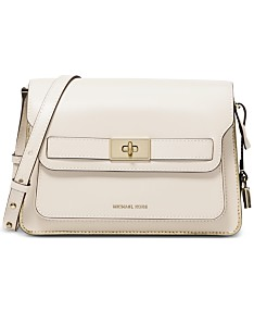 73c1c949285 Clearance/Closeout Michael Kors Handbags - Macy's
