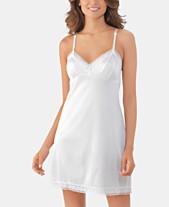 df479f2ea50 Vanity Fair Nightgowns  Shop Vanity Fair Nightgowns - Macy s