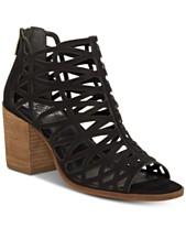 55be6c2945fdb8 Vince Camuto Kevston Dress Sandals