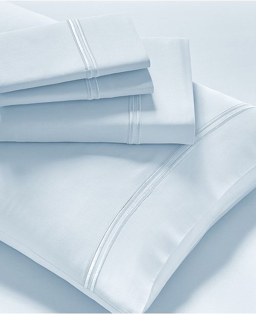 Pure Care Premium Modal Sheet Set - King