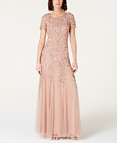 eba8bef79ca03 rose gold dress - Shop for and Buy rose gold dress Online - Macy's