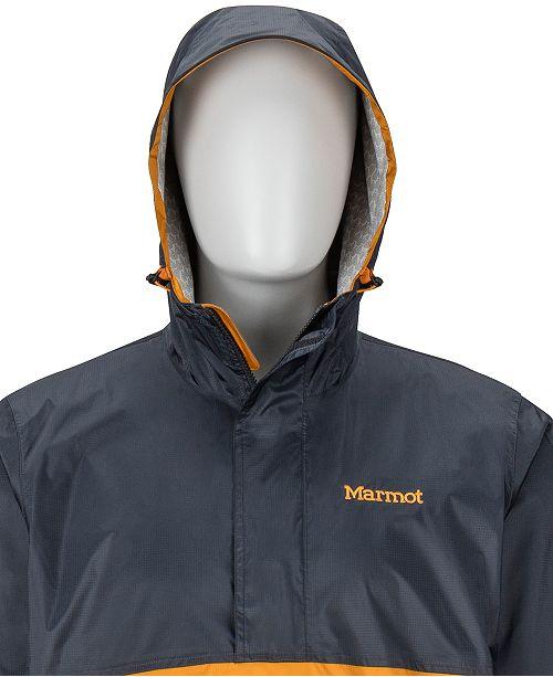 Men's PreCip Eco Anorak