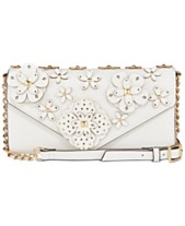 8607519eeb0de Nine West Handbags   Accessories - Macy s