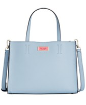 f7b7074e1235ad kate spade clearance - Shop for and Buy kate spade clearance Online ...