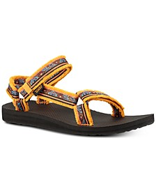 Women's Original Universal Maressa Sandals