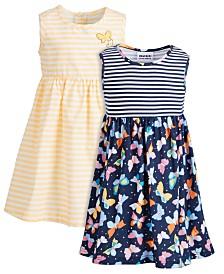 8702ec3e8e38 blueberi boulevard kids - Shop for and Buy blueberi boulevard kids ...