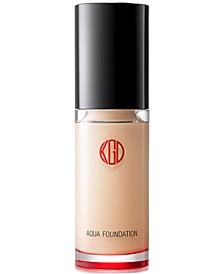Maifanshi Aqua Foundation, 1.01 oz.