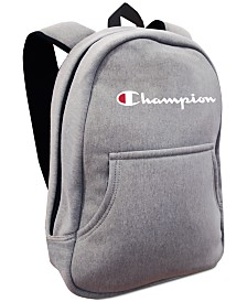Champion Men's Hoodie Backpack