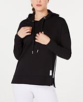 86365dd93fc4e Calvin Klein Performance and Activewear for Women - Macy s - Macy s