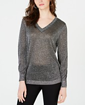 ea040e6df15 INC International Concepts Women s Sweaters - Macy s