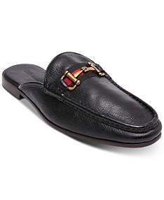 f158bb10b77 Steve Madden Men's Shoes - Macy's