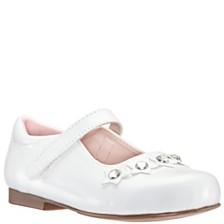 Nina Toddler & Little Nala Dress Shoe
