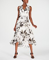 46088d568f2 all white dresses - Shop for and Buy all white dresses Online - Macy s