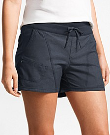 Women's Aphrodite 2.0 FlashDry-XD™ Shorts