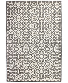 BB Rugs Loop LOP-149 Area Rug