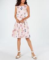 cf5309c58ee6 Dresses Women s Clothing Sale   Clearance 2019 - Macy s