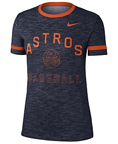 official photos c5c77 7628c Houston Astros Sport Fan T-Shirts, Tank Tops, Jerseys For ...
