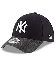 New Era New York Yankees Batting Practice 39THIRTY Cap
