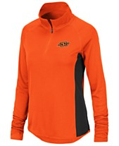 7eed47720 Oklahoma State Cowboys NCAA College Apparel, Shirts, Hats & Gear ...