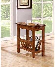 Jayme Side Table
