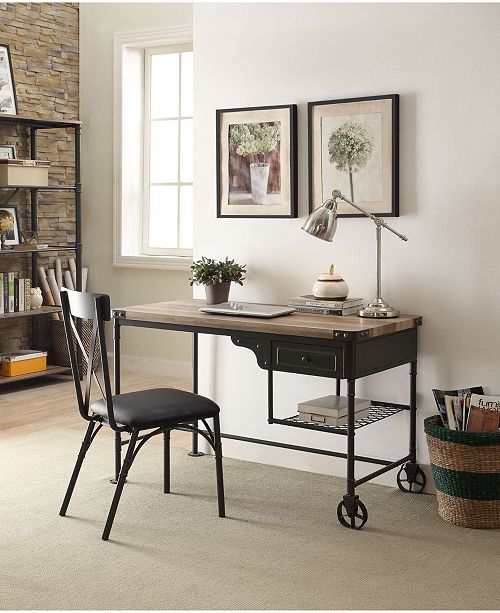 Acme Furniture Itzel Desk