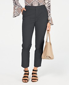 Style & Co Chino Pants, Created for Macy's
