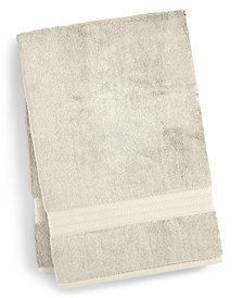 """Hotel Collection Finest Elegance 35"""" x 70"""" Bath Sheet, Created for Macy's"""